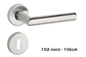 102-inox