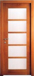 sobna unturasnja vrata po meri