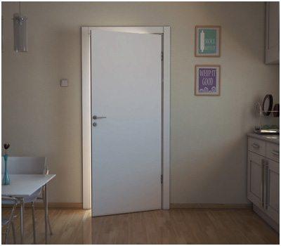 bela-unutrasnja-vrata