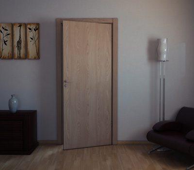 sobna vrata beograd