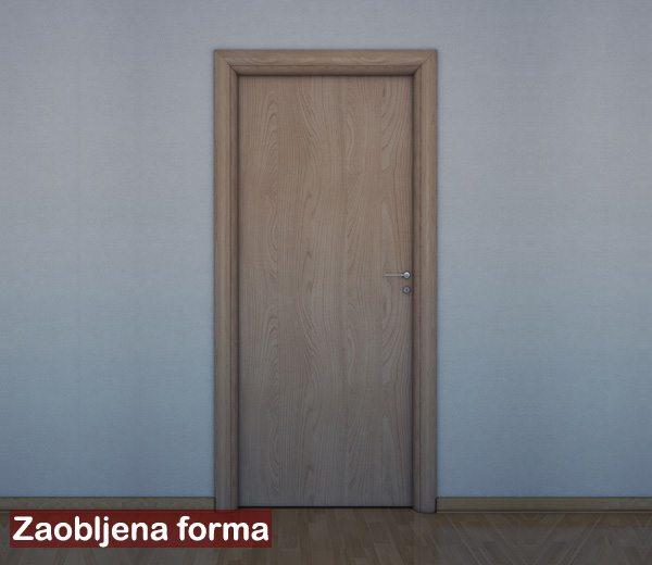 sobna vrata furnirana-zaobljena2