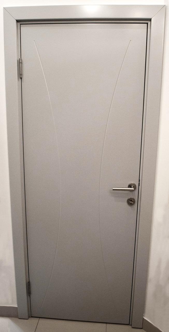 vrata-B034