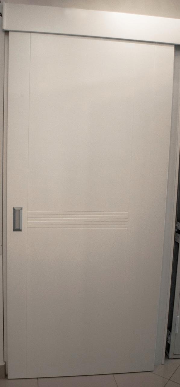 vrata-BK037