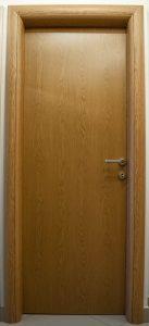 vrata-F0-042