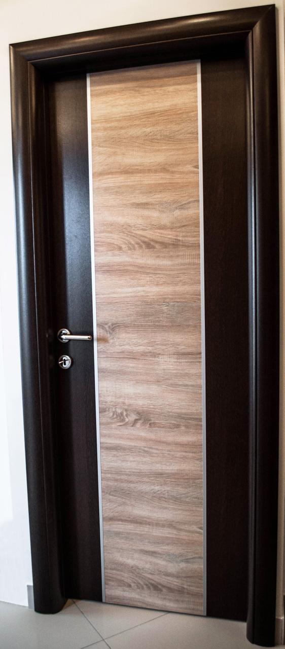 vrata-F0-044