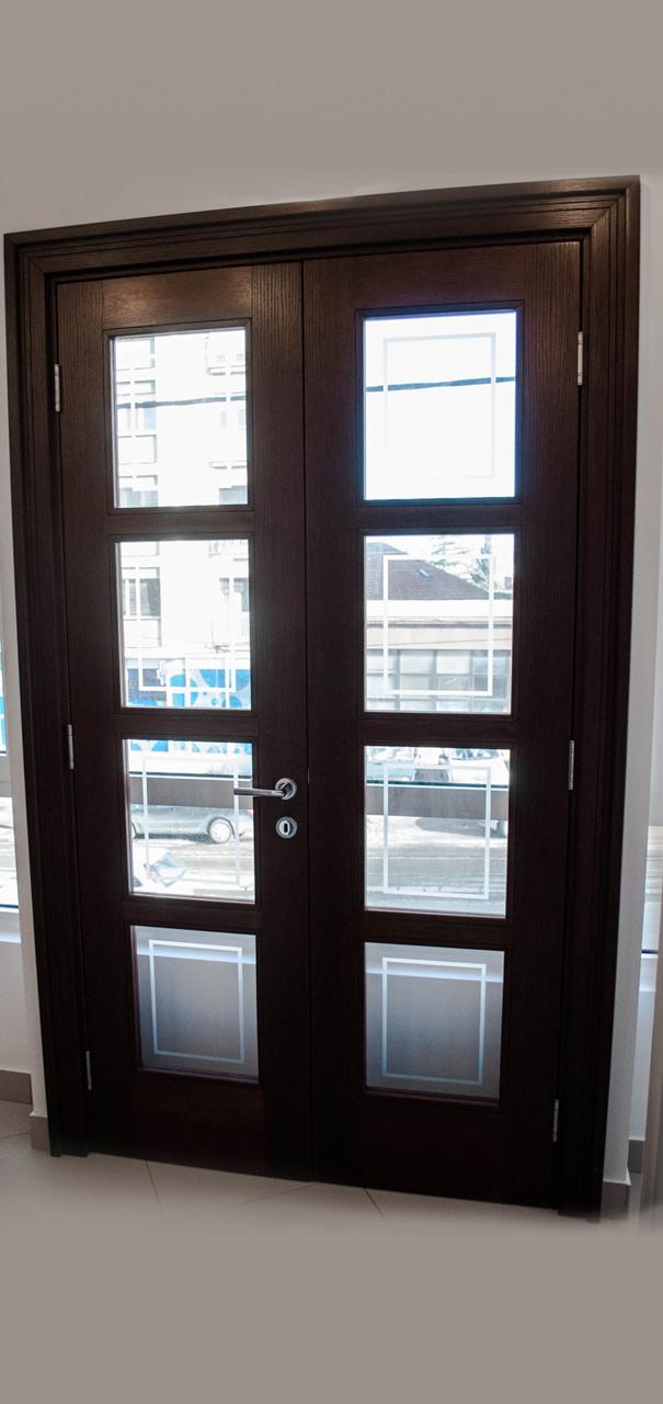 vrata-F030-v2