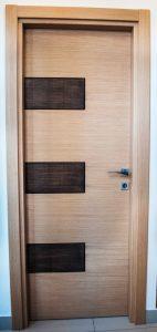 vrata-F031