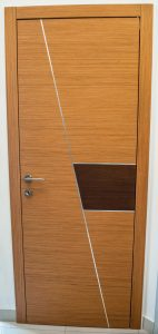 vrata-F032