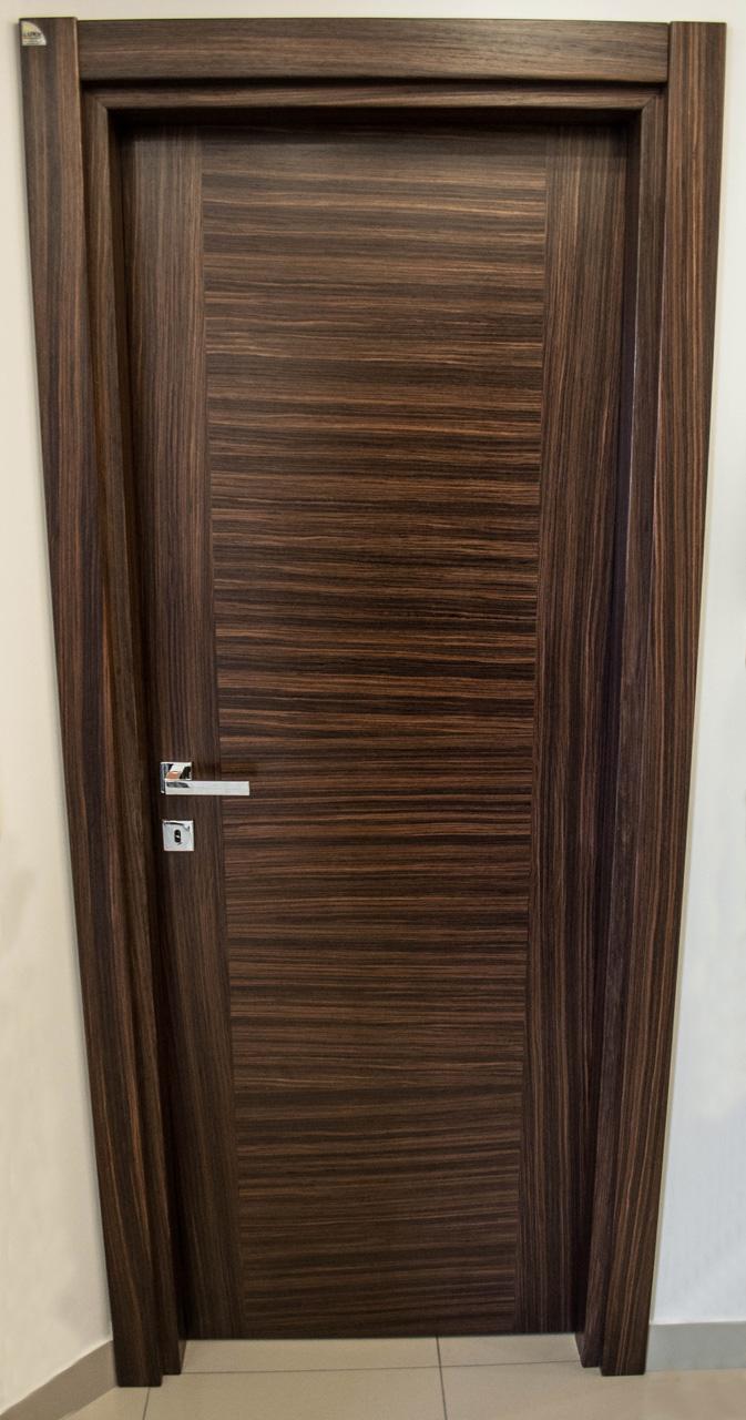 vrata-F035