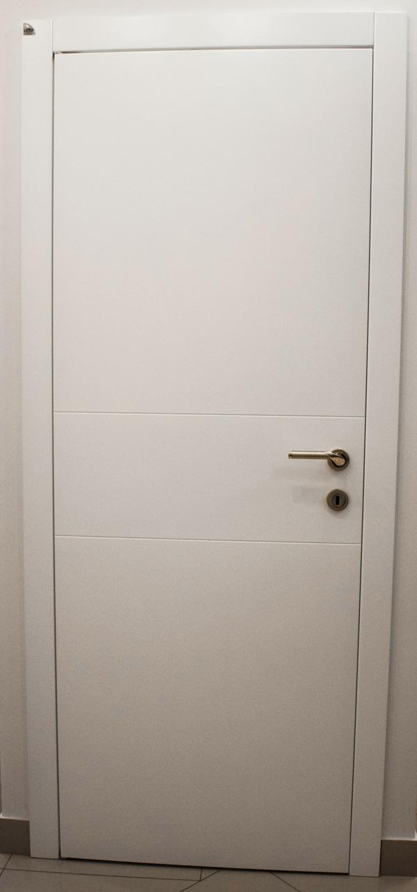 vrata-F036