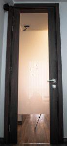 vrata-F040