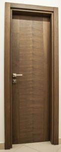 vrata-F041