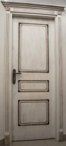 sobna vrata-B024