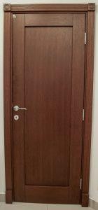 sobna vrata-F022