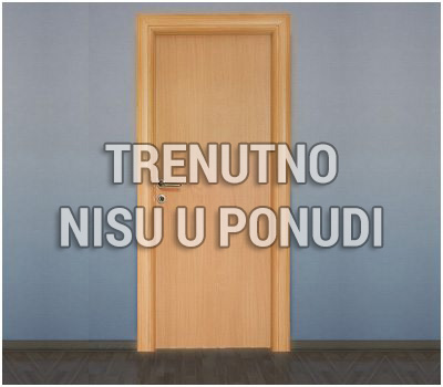 folija-vrata-1